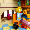 The Simpsons Lego officially announced and will be available in February - photo 7