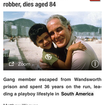 News Republic app updated with 'Smart News Recommendations' to enhance personalised news discovery - photo 2