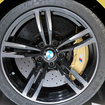 BMW M3 & M4 (2014) pictures and hands-on - photo 5