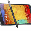 Samsung Galaxy Note 3 Lite/Neo release date, rumours and everything you need to know - photo 1