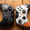 Xbox One Titanfall controller pictures and hands-on - photo 3