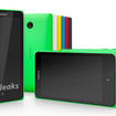 Nokia X (Normandy) release date, rumours and everything you need to know - photo 3