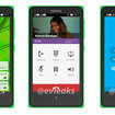 Nokia X (Normandy) release date, rumours and everything you need to know - photo 4