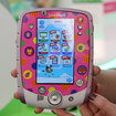 Hands-on: LeapFrog LeapPad 2 Custom Edition - photo 2