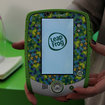 Hands-on: LeapFrog LeapPad 2 Custom Edition - photo 4