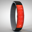 iWatch concept ditches the watch look by taking inspiration from FuelBand - photo 5