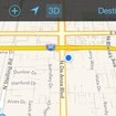 Screenshots give closer look at Apple's unreleased iOS in the Car - photo 4