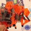 Hands-on: Hexbug Strandbeast is a hypnotising robotic creature (video) - photo 4