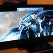 Stream Ultra-D 4K glasses-free TVs coming 2014, smartphones and tablets to follow - photo 3