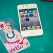 Make Your Case pictures and hands-on: The £25 toy that creates custom iPhone cases - photo 6
