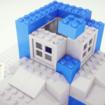 Google and Lego's Build with Chrome experiment lets you build and share Lego creations online - photo 2