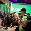 Microsoft offering $100 trade-in for PS3 owners to buy Xbox One - photo 1