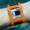Pebble 2.0: The first eight apps to download to your new watch - photo 4