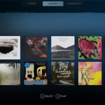 Valve announces Steam Music for you to jam while gaming - photo 2