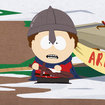 South Park: The Stick of Truth preview - photo 6