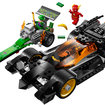 Win: Four new sets of Batman LEGO DC Comics Super Heroes worth over £100 - photo 3