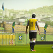 New FIFA game coming in time for this summer's footy extravagaza: 2014 FIFA World Cup Brazil - photo 5