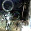Elder Scrolls Online preview: First lengthy play of massively multiplayer Skyrim - photo 2