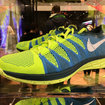 First run: Nike FlyKnit Lunar 2 review - photo 4