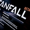 Titanfall Beta tips and tricks: Inside secrets of the most eagerly anticipated game of 2014 - photo 1