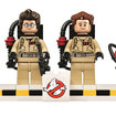 Lego Ghostbusters price and release date revealed, cheaper than Lego Simpsons - photo 3