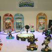 Hands-on with Skylanders Spring Edition: Springtime Trigger Happy, Punk Shock, and Fryno review - photo 4