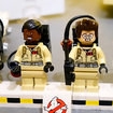 Hands-on: Lego Ghostbusters review - photo 5