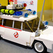 Hands-on: Lego Ghostbusters review - photo 6