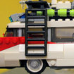 Hands-on: Lego Ghostbusters review - photo 7