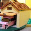 Hands-on: Lego The Simpsons House review - photo 2