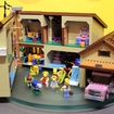 Hands-on: Lego The Simpsons House review - photo 4