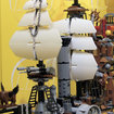 Hands-on: Lego Movie MetalBeard's Sea Cow review - photo 6