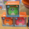 Hands-on: Ubooly plush toy and interactive app for mobile devices review - photo 7