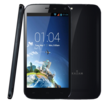 Kazam launches its first 4G-enabled Thunder 2 handset for Europe - photo 1
