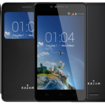Kazam launches its first 4G-enabled Thunder 2 handset for Europe - photo 6