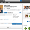 LinkedIn finally lets you block: Here's how to use its new Member Blocking feature - photo 1