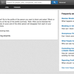 LinkedIn finally lets you block: Here's how to use its new Member Blocking feature - photo 2