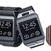 Samsung Gear 2 vs Gear 2 Neo vs Galaxy Gear: What's the difference? - photo 6
