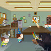 South Park: The Stick of Truth review - photo 5