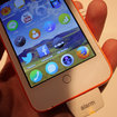 Firefox OS explained and hands-on with the Alcatel One Touch Fire C, ZTE Open C and Huawei Y300 - photo 7