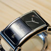 Creoir Ibis smartwatch jewellery pictures and hands-on - photo 5