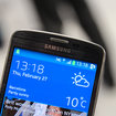 Exploring Samsung's Tizen smartphone: A glance into the future - photo 6