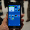Exploring Samsung's Tizen smartphone: A glance into the future - photo 7