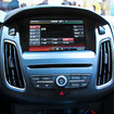 Ford Focus (2014) and Ford SYNC 2 pictures and hands-on - photo 7