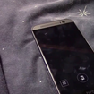 HTC One M8 gets full-leak treatment, here's every detail - photo 7