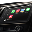 What is Apple CarPlay and when can you get it? - photo 1