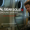 Metal Gear Solid 5: Ground Zeroes preview: Playtime with the prologue to Phantom Pain - photo 4