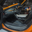 McLaren 650S pictures and hands-on - photo 6