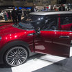 Mini Clubman Concept pictures and hands-on - photo 5