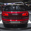 Mini Clubman Concept pictures and hands-on - photo 6